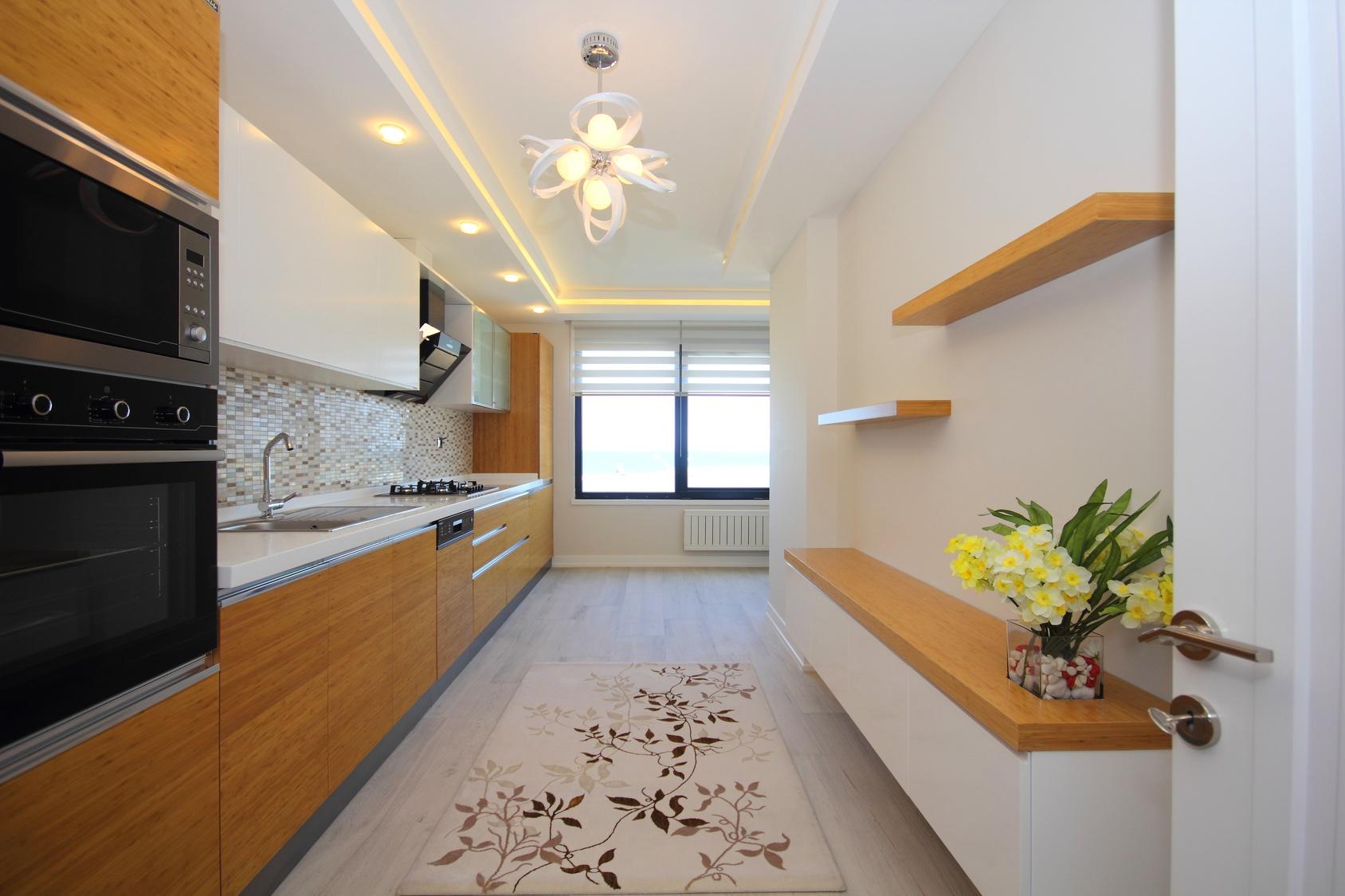 C mo aprovechar los espacios peque os en tu hogar hola - Como aprovechar espacios pequenos ...