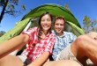 Fotolia_83958113_Subscription_Monthly_M (1)