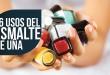 portada uñas esmalte 2-01