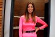 ¿Los usarías? Carola Jorquera muestra extravagante tendencia que se sigue en Europa