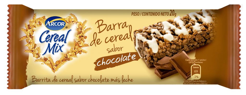 barra cereal chocolate final