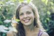 """Antonella Orsini: """"Ser madre es difícil en este mundo tan individualista y de esencia masculina"""""""