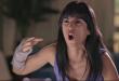 """No estoy loca: El primer trailer de la continuidad de la película """"Sin Filtro"""""""