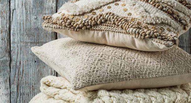 decobook paris textiles