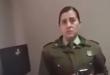 ¡Insólito! Oficial de Carabineros prohíbe a subalternas amamantar