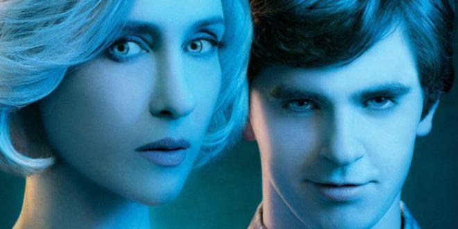 Netflix presenta: ¿Qué llega en julio?