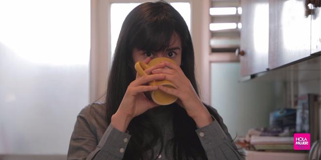 VIDEO: 5 mentirillas típicas de las mujeres