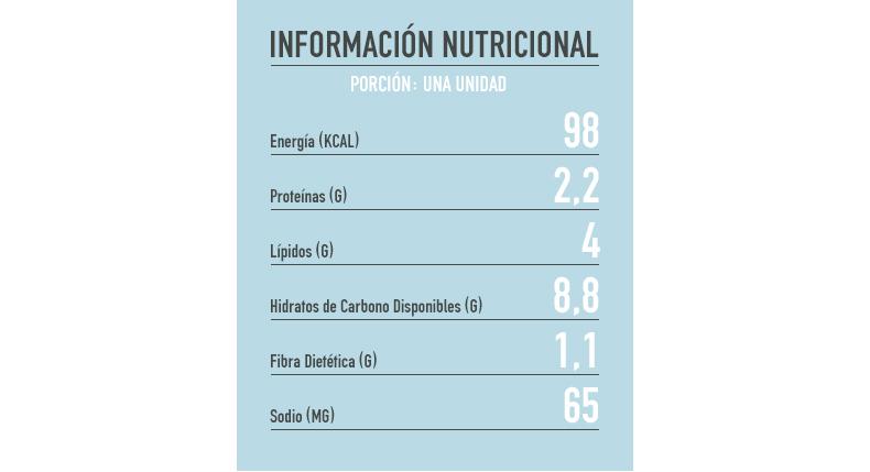 snickers-saludables-informacion-nutricional